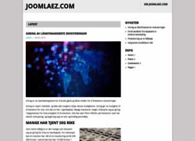 joomlaez.com