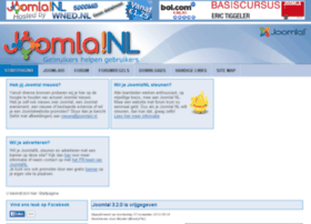 joomlaforumnl.nl