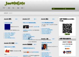 joomlagate.com