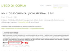 joomlaitalia.com
