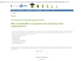 joomlalms.com.au
