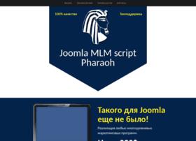 joomlamlm.ru