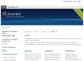 joomlamodule.net