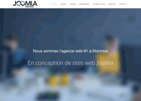 joomlamontreal.com