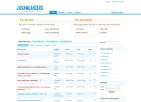 joomlancers.com