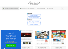 joomland.org