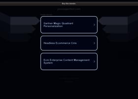 joomlaperfect.com
