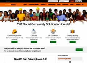 joomlapolis.com