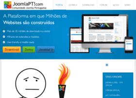 joomlapt.com