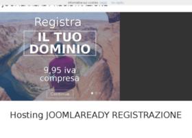 joomlaready.it