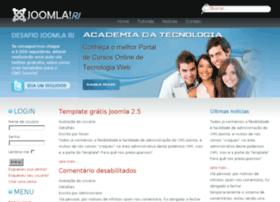 joomlarj.com.br