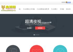 joomlaseo.net