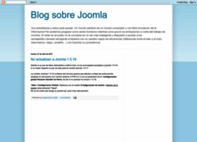 joomlasolo.blogspot.com