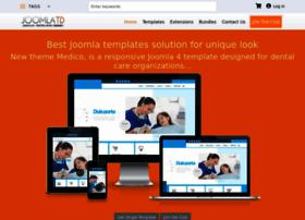joomlatd.com