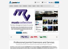 joomlathat.com