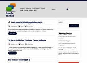 joomlatheme.co.uk