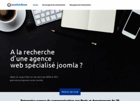joomlatribune.com