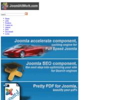 joomlatwork.com