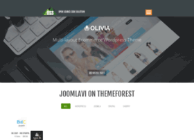 joomlavi.com