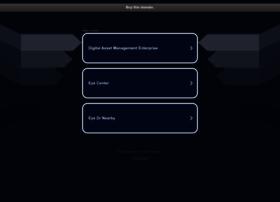 joomlavision.com