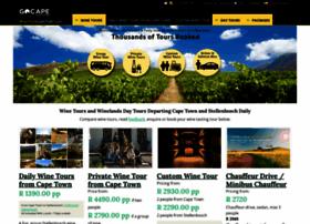 Joomlawebdesigner.co.za
