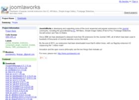 joomlaworks.googlecode.com