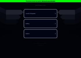 joomlaxe.com