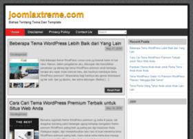 joomlaxtreme.com
