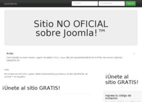 joomleros.com
