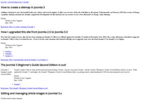 joomm.net