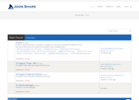 joomshark.com