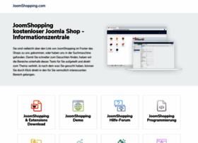 joomshopping.com