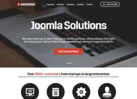 joomstax.com