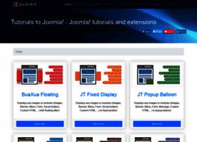 joomtut.com