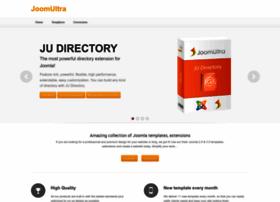 joomultra.com