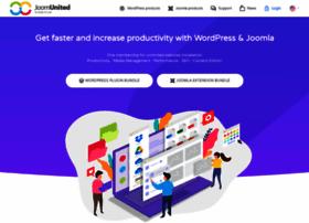 joomunited.com