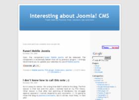joomup.com