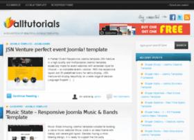 joomvina.net