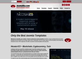 joomzilla.com