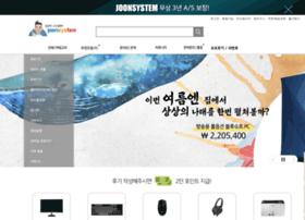 joon-system.co.kr