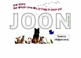 joon.com.sa