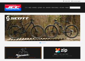 joondalupcyclecity.com.au