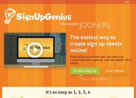 jooners.com