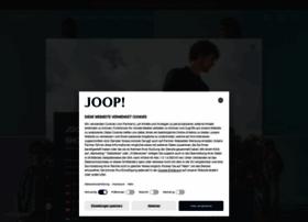 joop.com