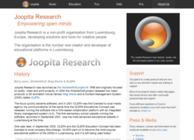 joopita.org