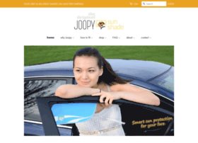 joopyshade.com