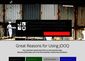 jooq.org