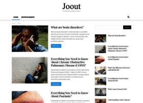 joout.com