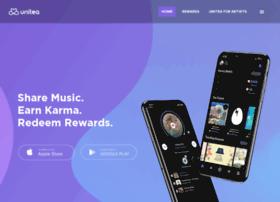 jooxmusic.com