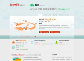 jooyea.com
